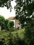 Image for Moulin Stockis, Glons, Bassenge, Liège, Belgium.