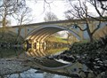 Image for Stanley Bridge - Kirkby Lonsdale, Cumbria UK