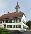 Image for Altes Schulhaus - Anwil, BL, Switzerland