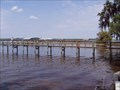 Image for Drs. Lake Fishing Hole - Orange Park, Florida