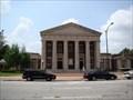 Image for First Baptist Church - Columbus, GA