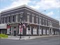 Image for Manufacturer's National Bank - Leavenworth, Kansas