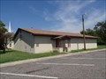 Image for Whitesboro Lodge #263 A.F. & A.M. - Whitesboro, TX