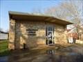 Image for Burnsville Public Library - Burnsville, MS