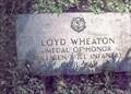 Image for Loyd Wheaton-Rockford, IL