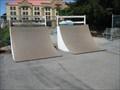 Image for Sullivan Ave Skate Park - Daly City, CA