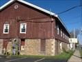 Image for LOOM Lodge 2290 - Henrietta, NY