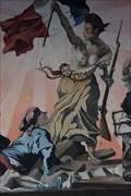 Image for Centenaire de la révolution - Maringues - France