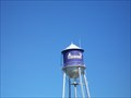 Image for Watertower, Cresbard, South Dakota