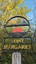 Image for Ilketshall St Margaret - Suffolk