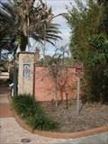 Image for Seegert Tree - Florida Botanical Gardens - Largo, FL