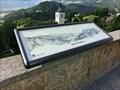 Image for Orientation Table - Gruyeres, Switzerland