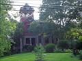 Image for Mather-Kirkland House - Austin, TX