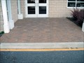 Image for Donated Pavers @ the Tabernacle - Ocean City, NJ