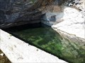 Image for La fontaine des Chartreux - Cahors, France