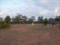 Image for Duaringa Cemetery - Duaringa, QLD