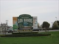 "Image for Los Banos, CA ""City of the  Spring Baths"""