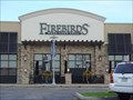 Image for Firebirds Wood Fired Grill  - Erie, PA