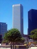Image for Fulbright Tower (Houston, Texas)