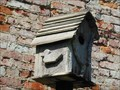 Image for Rustic Bird House - Prattville, AL