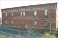 Image for Venable Tobacco Company, Durham, North Carolina