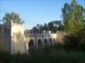 Image for Ponte da Boutaca - Batalha, Portugal