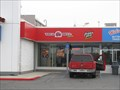 Image for Taco Bell - Tracy- Buttonwillow, CA