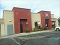 Image for Jack in the Box - Los Alamitos Blvd. - Los Alamitos, CA