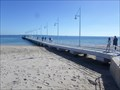 Image for Rockingham Jetty, Rockingham,  Western Australia