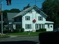 Image for American Red Cross - Milford, CT