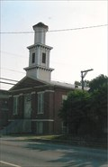 Image for German Society School - Lexington, MO, USA