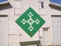 Image for 4H, Fayette County, IA
