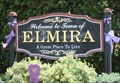 Image for Welcome Elmira New York