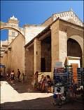 Image for Église Sainte Marie Majeure / Church of the Assumption of Virgin Mary (Bonifacio, Corsica)