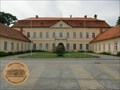 Image for No. 2324, Zamek Dukovany, Czech Republic