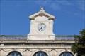Image for Horloge/Clock, Gare de Lille Flanders - Lille, Nord-Pas-de-Calais, France