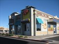Image for Lake Mead Dr Long John Silvers/A&W - Henderson, NV