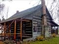 Image for McPherson Cabin - Chewelah, WA