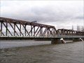 Image for Pont ferroviaire Bordeaux - Laval, Qc