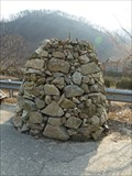 Image for Saseon Village Cairn - Saseon, Korea