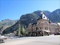 Image for Beaumont Hotel & Spa - Ouray, CO