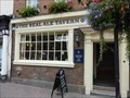 Image for Barclays Bank - The Real Ale Tavern, Bewdley, Worcestershire, England