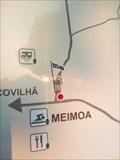Image for Voçê está aqui - Meimoa - Penamacor, Portugal