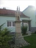 Image for Sv. Florián - Rasovice, Czech Republic