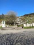 Image for Origin of Miño River - Meira, Lugo, Galicia, España