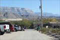 Image for Brewster County TX-Boquillas, Chihuahua MX -- Big Bend NP TX