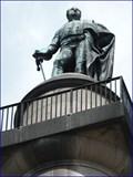 Image for Duke of York - Waterloo Place, London, UK