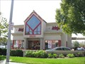 Image for Arby's - Madison Avenue - Murrieta, CA