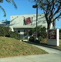 Image for Jack in the Box - Edinger Ave. - Tustin, CA