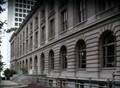 Image for US Post Office - Tacoma, Washington